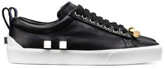 Stuart Weitzman The Galaxy Aoki Sneaker