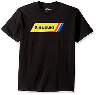 Factory FX EFFEX Men's Suzuki Motion t-Shirt