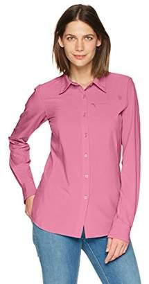 Ariat Women's Kirby Tek Shirt