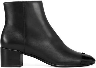 Tory Burch SHELBY BOOTIE