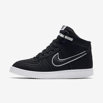 Nike Vandal High Women's Shoe