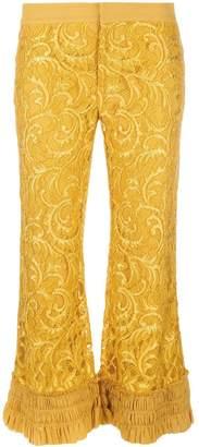 Alexis Bernadine pants