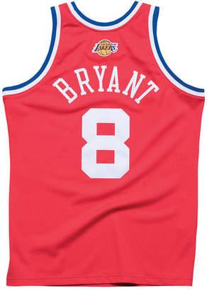 Mitchell & Ness Men's Kobe Bryant Nba All Star 2003 Authentic Jersey