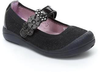 Stride Rite Layla Mary Jane Flat