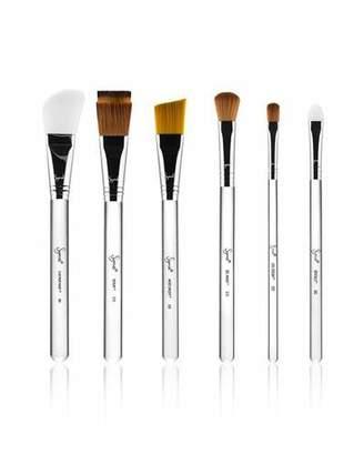 Sigma Beauty Skincare Brush Set