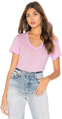1c8b43c9267 Bobi Clothing For Women - ShopStyle UK