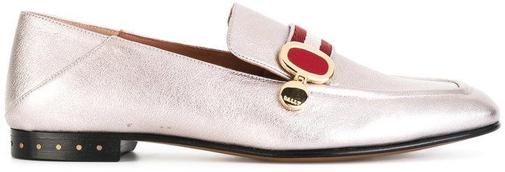 BallyBally 'Livilla' slippers