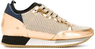 Philippe Model 'Bright' sneakers