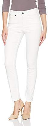 Skyes The Limit Women's Slimming Jean