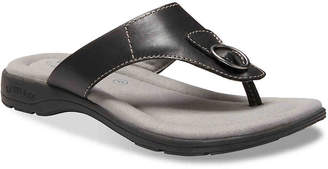 Eastland Lottie Sandal - Women's