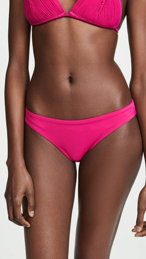Isla Bikini Bottoms