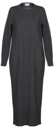 Ballantyne 3/4 length dress