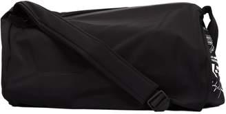 Y-3 Logo Duffle Bag