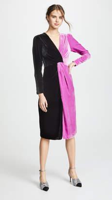 DELFI Collective Frankie Dress