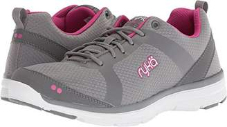 Ryka Women's Isabella Walking Shoe