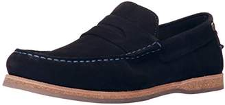 Original Penguin Men's Charles Slip-On Loafer