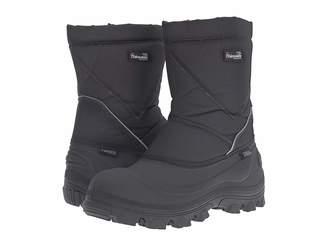 Tundra Boots Edmonton