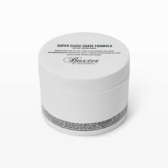 Club Monaco Baxter Close Shave Cream