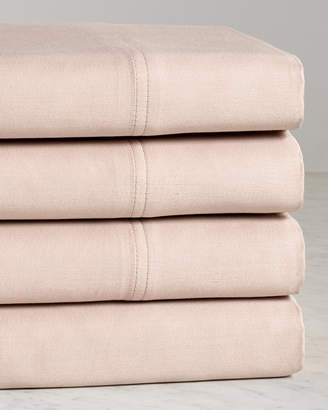 Westport 1200Tc 100% Egyptian Cotton Sheet Set