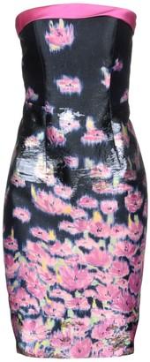Atelier NICOLA D'ERRICO Short dresses - Item 34843864EF