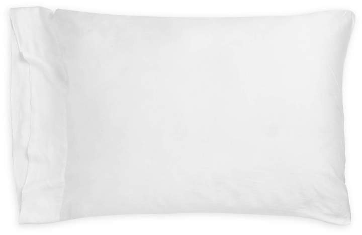 Bella Notte Madera Pillowcase White