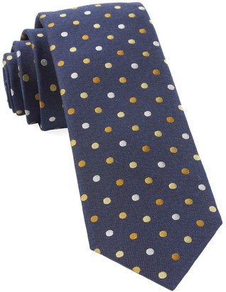 The Tie Bar Spree Dots