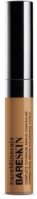 Bareminerals Bareskin Complete Coverage Serum Concealer - Dark To Deep $21 thestylecure.com