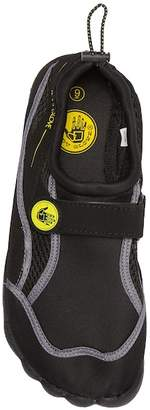 Body Glove Seek 13 Water Shoe