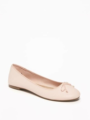 Classic Ballet Flat for Women $19.94 thestylecure.com
