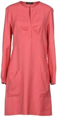 Twin-Set TWINSET Short dresses - Item 34853589LP