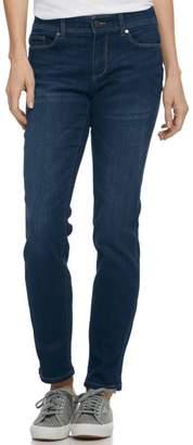 L.L. Bean L.L.Bean Performance Stretch Jeans