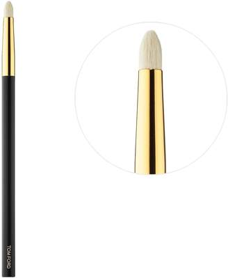 Tom Ford Smokey Eye Brush