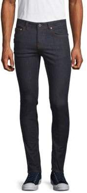 Wesc Alessandro Slim-Fit Jeans