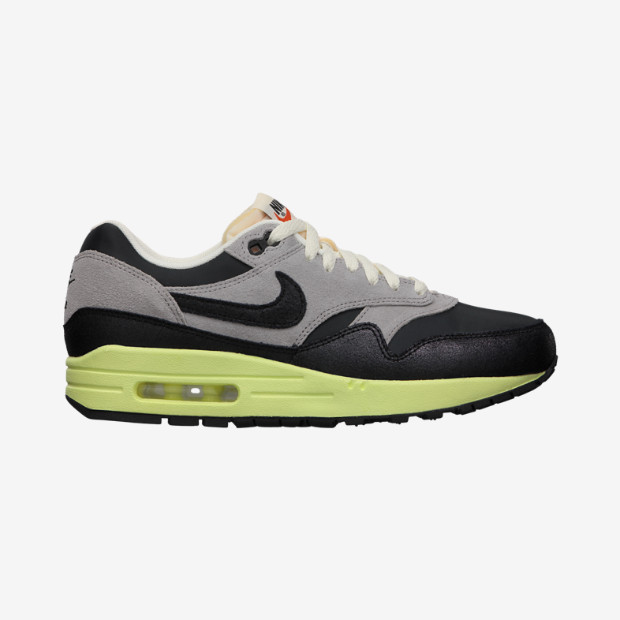 Nike 1 Vintage