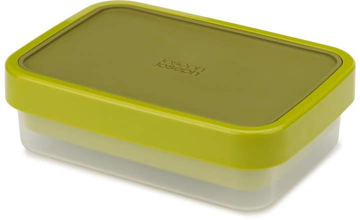 GoEat Lunchbox, Grün