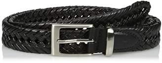 Dockers Braided Belt