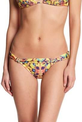 Vix Isis Bia Hipster Bikini Bottoms