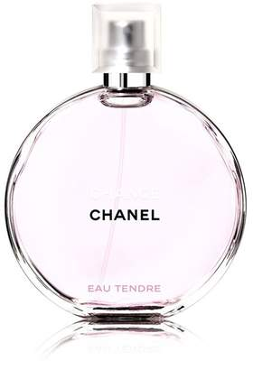 Chanel Eau de Toilette Spray