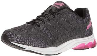 Avia Women's Avi-Versa Sneaker