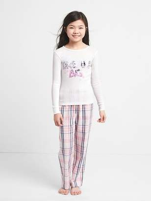 Gap GapKids | Disney PJ T-Shirt