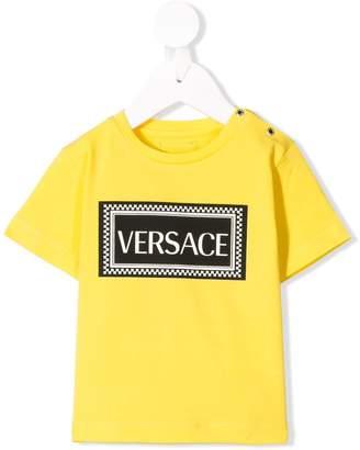 Versace kids
