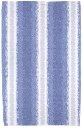 Designer beach towels Jonathan Adler Ebern Designs Navarro Lines Beach Towel Pioneer Linens Designer Beach Towele Shopstyle