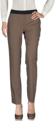 Class Roberto Cavalli Casual pants - Item 36847707BD
