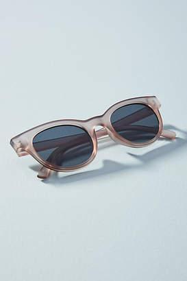Marianna Glance Sunglasses
