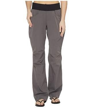 Stonewear Designs Dynamic Pants