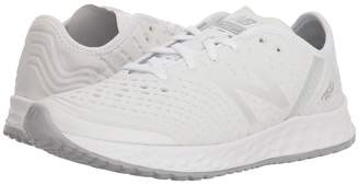 New Balance Fresh Foam Crush Trainer Women's Cross Training Shoes
