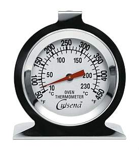 Cuisena Oven Thermometer
