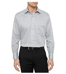 Van Heusen Classic Fit Shirt