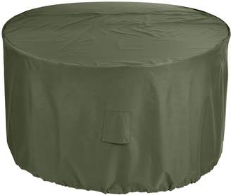 Gardman 4 to 6 Seater Round Table Cover