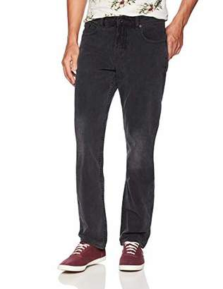 Rip Curl Men's Riggs Relaxed Fit Pant